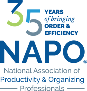 NAPO celebrates 35 Years of Service