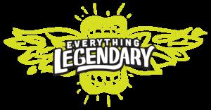 @Go_Legendary